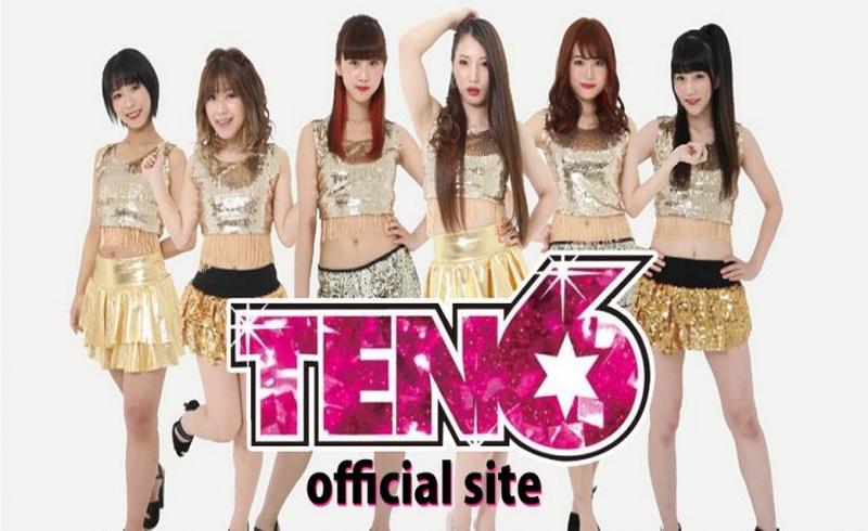https: img-z.okeinfo.net content 2019 01 14 196 2004253 cari-suami-idol-seksi-ini-pasang-tarif-rp52-juta-sebulan-ZdTcU8hzxH.jpg