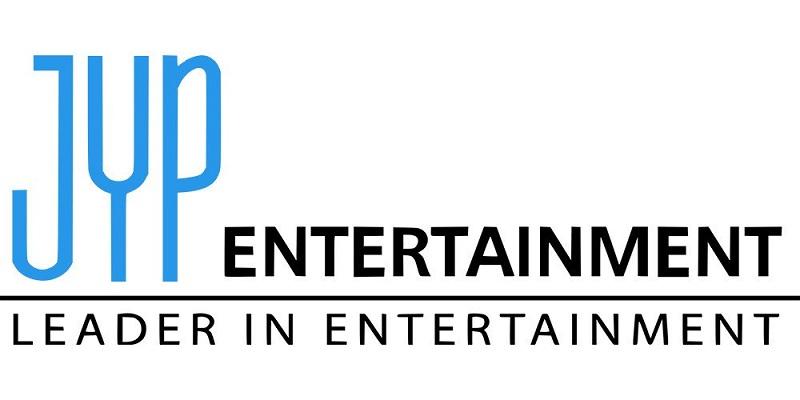 https: img-z.okeinfo.net content 2019 01 14 205 2004327 video-klip-rampung-girl-band-baru-jyp-entertaiment-segera-debut-8jnu1yFkww.jpg