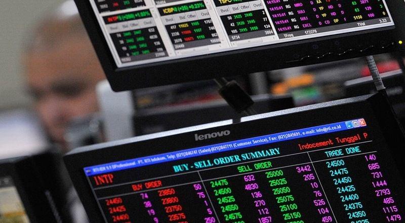 https: img-z.okeinfo.net content 2019 01 14 278 2004178 indo-straits-siapkan-rp1-95-miliar-untuk-buyback-saham-ZDEBsgPk6m.jpg