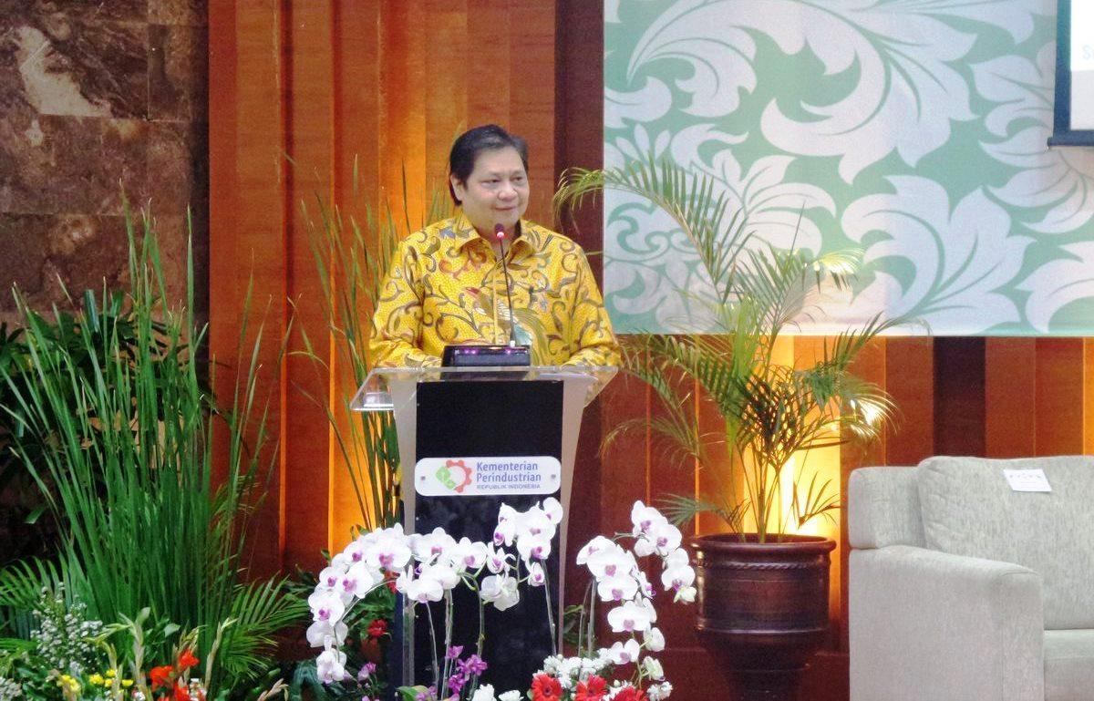 https: img-z.okeinfo.net content 2019 01 14 320 2004048 gorontalo-jadi-basis-industri-hortikultura-kmxffiVqpu.jpg