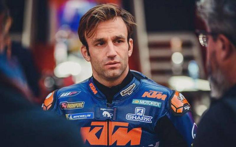 https: img-z.okeinfo.net content 2019 01 14 38 2004353 pocharal-yakin-zarco-bisa-juara-motogp-bersama-ktm-2ZvlqycrQ5.jpg