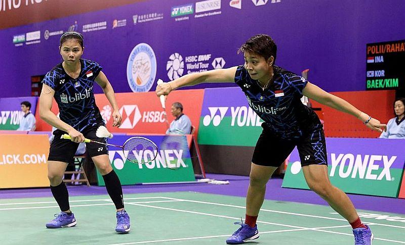 https: img-z.okeinfo.net content 2019 01 14 40 2004475 greysia-apriyani-tak-pasang-target-di-malaysia-masters-2019-zQ4Ag5e0Sb.jpg