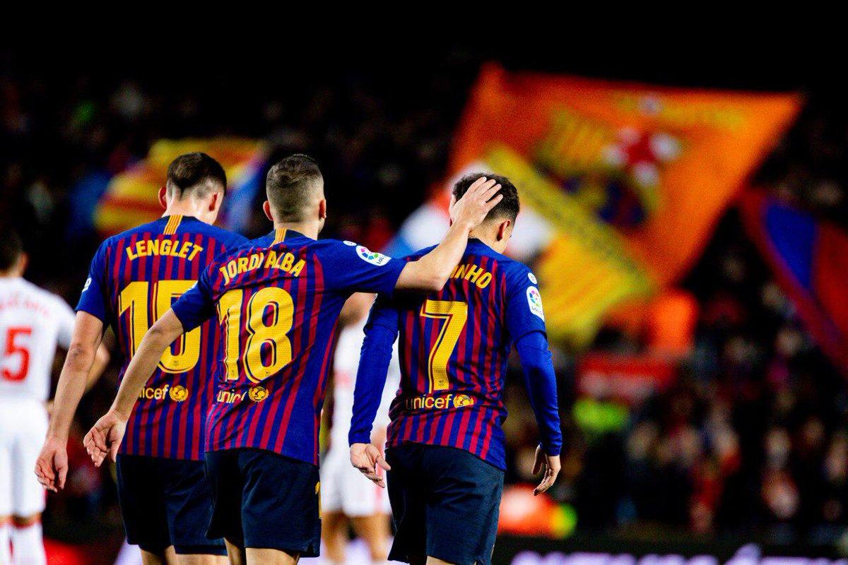 https: img-z.okeinfo.net content 2019 01 14 46 2003973 hasil-pertandingan-liga-spanyol-2018-2019-senin-14-januari-2019-E31UYRLa2U.jpg