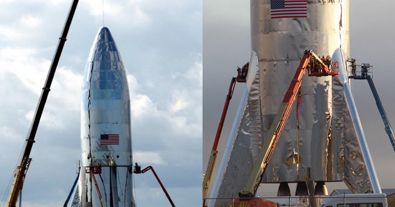 https: img-z.okeinfo.net content 2019 01 14 56 2004325 starship-hopper-milik-spacex-bakal-meluncur-dan-mendarat-kembali-C8UVIUo8YO.jpg