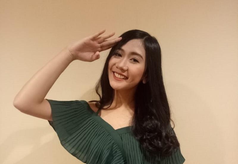https: img-z.okeinfo.net content 2019 01 14 598 2004473 buka-rising-stars-indonesia-season-3-tarishah-gagal-lolos-ke-babak-selanjutnya-QKdjWItc4e.jpg