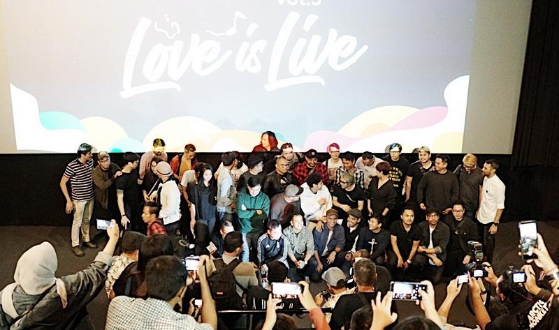 https: img-z.okeinfo.net content 2019 01 15 205 2004928 9-band-indonesia-bakal-reuni-di-konser-love-festival-Sn9Qe1mMT9.jpg