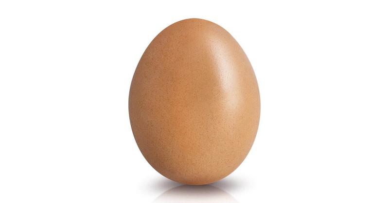 https: img-z.okeinfo.net content 2019 01 15 207 2004643 telur-viral-ini-kalahkan-like-instagram-terbanyak-kylie-jenner-hjAd6poqJY.jpg