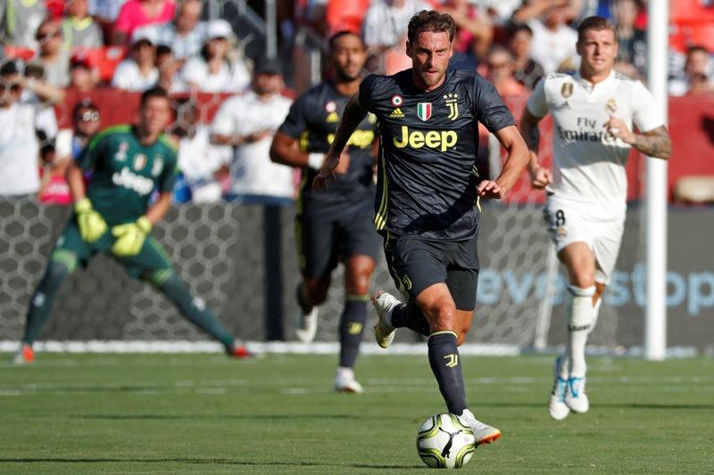 https: img-z.okeinfo.net content 2019 01 15 261 2004565 marchisio-berharap-juventus-bisa-angkat-trofi-liga-champions-musim-ini-K6dHM9FTQj.JPG