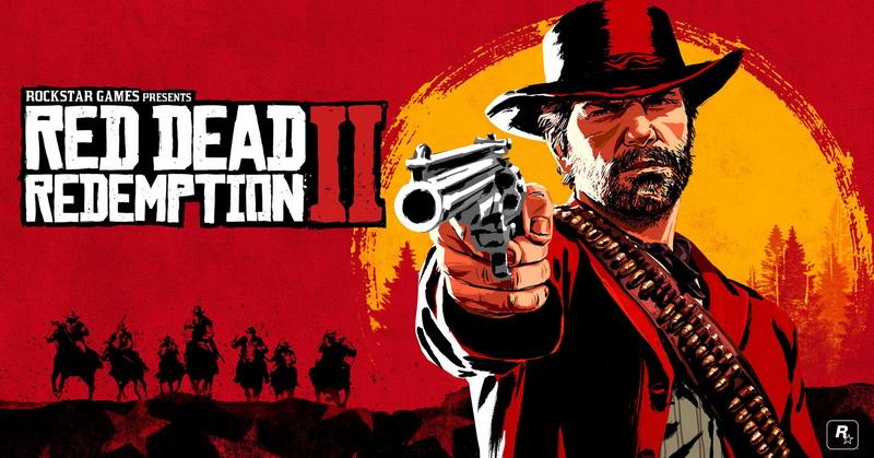 https: img-z.okeinfo.net content 2019 01 15 326 2004687 game-red-dead-redemption-2-digugat-ada-apa-F26HIsU7sD.jpg