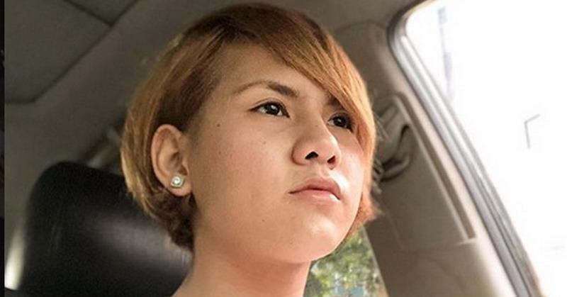 https: img-z.okeinfo.net content 2019 01 15 33 2004628 mantan-istri-aming-akui-tengah-pdkt-dengan-adik-aliff-alli-Pr6En8fVsw.jpg