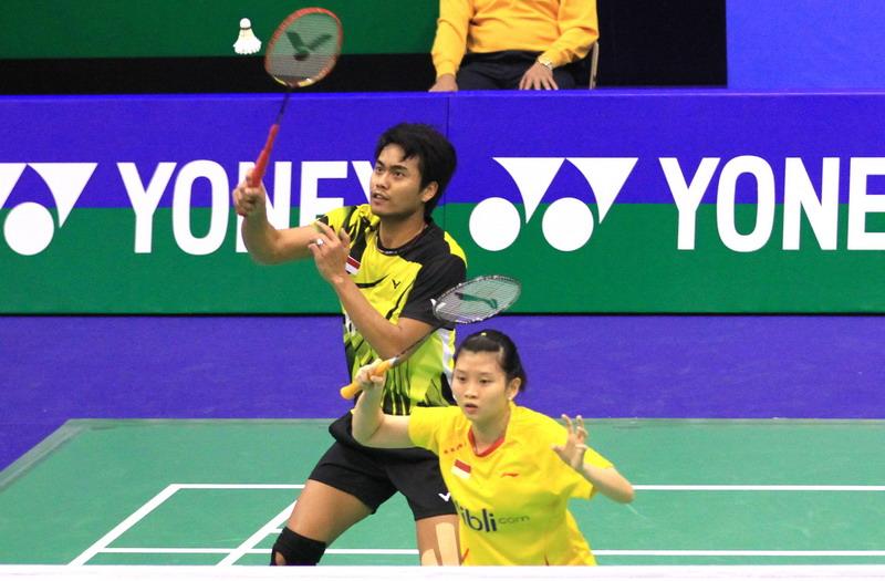 https: img-z.okeinfo.net content 2019 01 15 38 2004965 tontowi-debby-akui-tak-mudah-lewati-babak-pertama-malaysia-masters-2019-1zf4x3RtiI.jpg