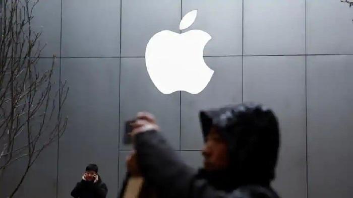 https: img-z.okeinfo.net content 2019 01 15 57 2004615 qualcomm-tolak-jual-chip-apple-lambat-adopsi-5g-untuk-iphone-terbaru-FwSvChNxZb.jpg