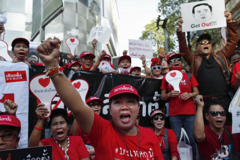 https: img-z.okeinfo.net content 2019 01 16 18 2005102 berulangkali-tertunda-thailand-akan-batal-gelar-pemilu-pada-februari-2019-8KmHHhyIs1.jpg