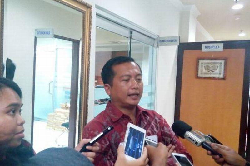 https: img-z.okeinfo.net content 2019 01 16 18 2005146 nelayan-wni-yang-dibebaskan-dari-abu-sayyaf-akan-segera-dipulangkan-xiBnJMgDZA.jpg