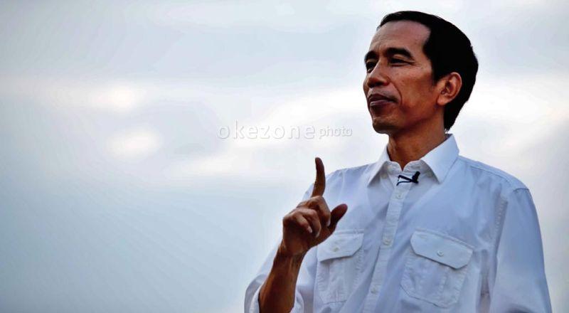 https: img-z.okeinfo.net content 2019 01 16 320 2005255 cerita-presiden-jokowi-ketika-bisnisnya-dikalahkan-anak-anaknya-xJAH05CvLE.jpg