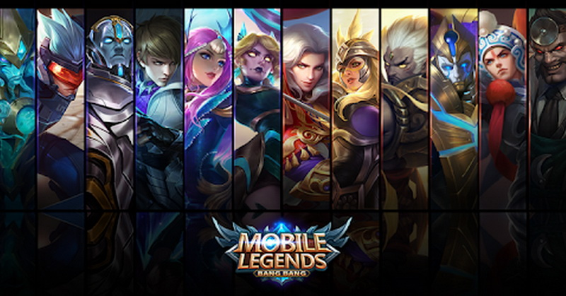 https: img-z.okeinfo.net content 2019 01 16 326 2005306 mobile-legends-dipertandingkan-di-sea-games-ini-tanggapan-developer-W00clG94Z2.jpg