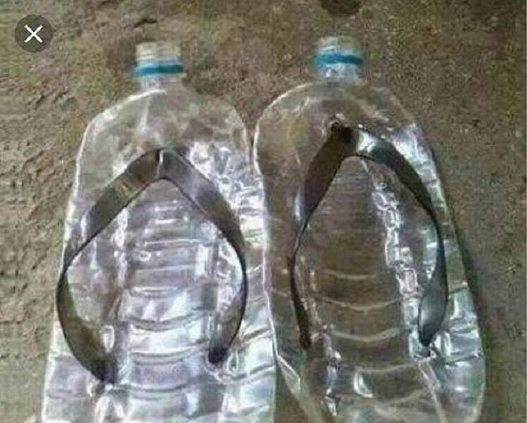 https: img-z.okeinfo.net content 2019 01 17 194 2005880 sandal-jepit-dari-bekas-botol-plastik-ini-dijual-rp280-ribu-mau-beli-zNzCzn6s44.jpg