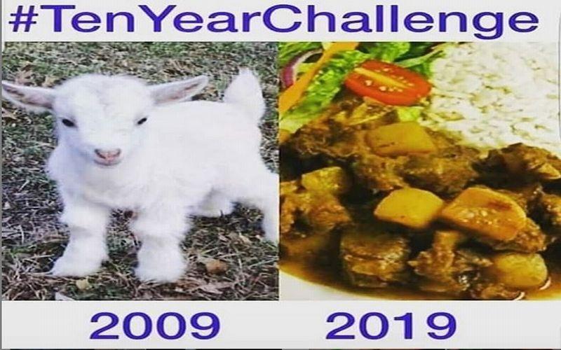 https: img-z.okeinfo.net content 2019 01 17 298 2005813 begini-kalau-makanan-ikutan-10-years-challenge-nomor-5-gokil-1m5qPmcYQo.jpg