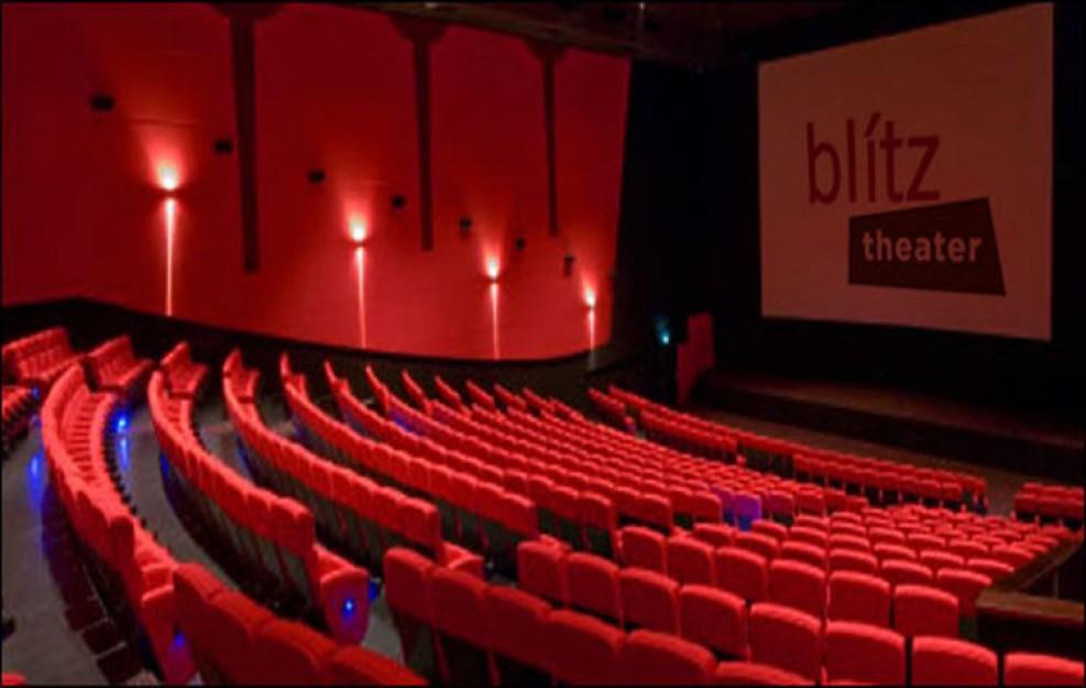 https: img-z.okeinfo.net content 2019 01 18 278 2006167 cgv-tutup-bioskop-di-mall-of-indonesia-JfLbHM4CWj.jpg