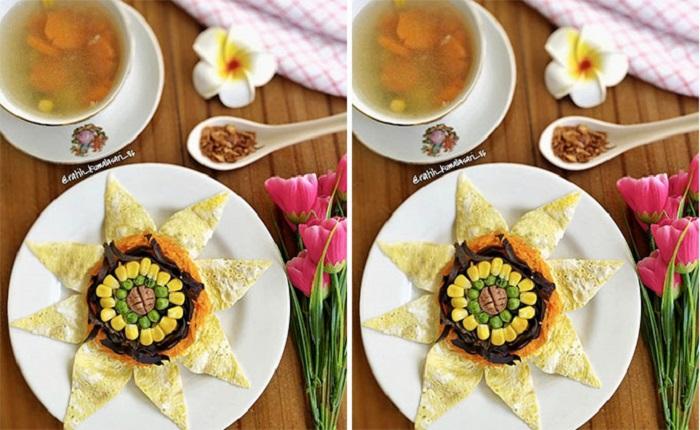 https: img-z.okeinfo.net content 2019 01 18 298 2006501 resep-sup-bunga-matahari-sarapan-spesial-untuk-si-kecil-yang-susah-makan-Y7Z03uFVbJ.jpg