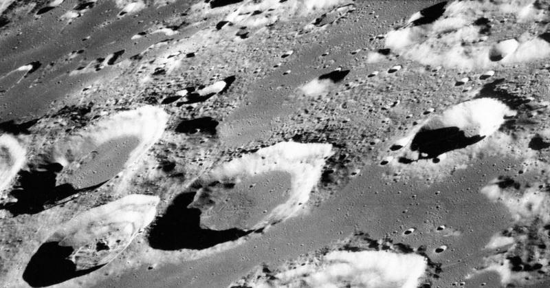 https: img-z.okeinfo.net content 2019 01 18 56 2006370 potensi-asteroid-menghantam-bumi-semakin-sering-PZL4rXWJt5.jpg