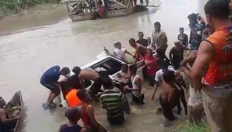 https: img-z.okeinfo.net content 2019 01 18 608 2006520 ini-identitas-5-korban-tewas-kecelakaan-mobil-yang-nyemplung-di-sungai-wampu-H9oIDvasQa.jpg
