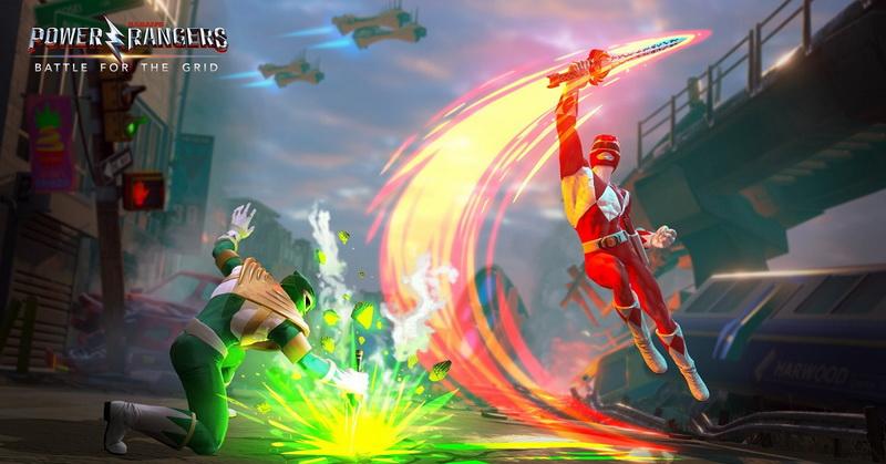 https: img-z.okeinfo.net content 2019 01 19 326 2006728 game-power-ranger-terbaru-hadir-april-2019-fMr6FRqIFW.jpg