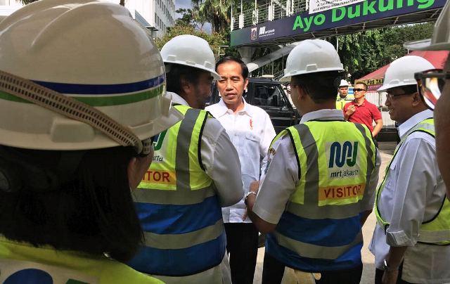 https: img-z.okeinfo.net content 2019 01 19 525 2006715 presiden-jokowi-akan-bangun-perumahan-subsidi-untuk-berbagai-komunitas-ajuInQNWZ4.jpg