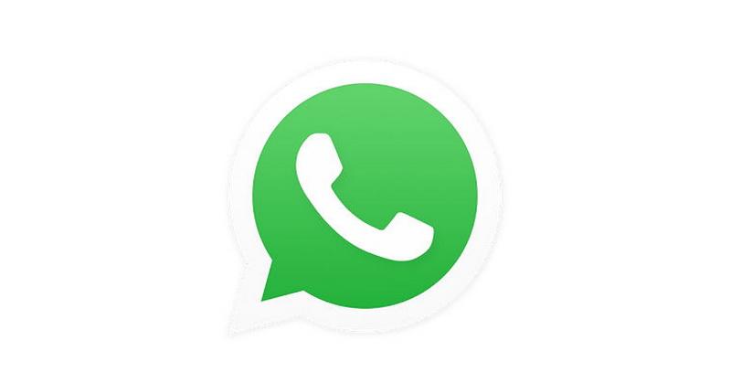 https: img-z.okeinfo.net content 2019 01 19 92 2006665 4-tips-whatsapp-web-yang-perlu-anda-ketahui-cckbddGlM6.jpg