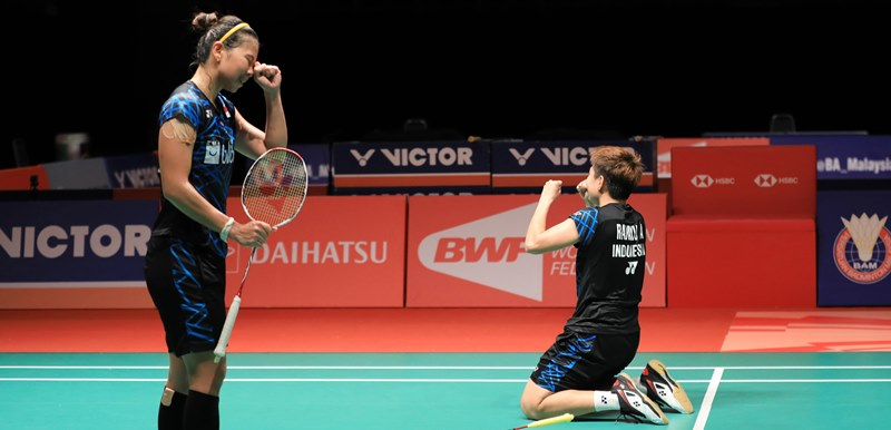https: img-z.okeinfo.net content 2019 01 20 40 2006861 jadwal-2-wakil-indonesia-di-final-malaysia-masters-2019-vL3H9b8d3y.jpg