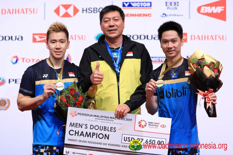 https: img-z.okeinfo.net content 2019 01 20 40 2006992 marcus-kevin-ungkap-kunci-sukses-di-malaysia-masters-2019-26op6SWW7g.jpg