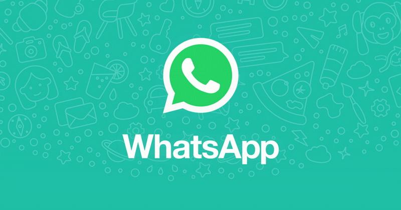 https: img-z.okeinfo.net content 2019 01 21 207 2007271 whatsapp-akan-hadirkan-fitur-lock-fingerprint-untuk-android-li3pYPF9c9.jpg