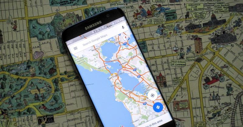 https: img-z.okeinfo.net content 2019 01 21 207 2007372 fitur-baru-google-maps-tampilkan-batasan-kecepatan-laju-kendaraan-bkYhkDMphZ.jpg