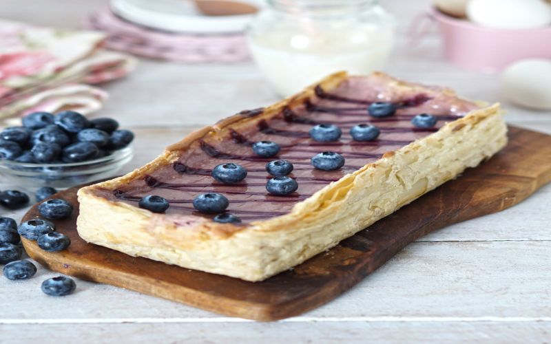 https: img-z.okeinfo.net content 2019 01 21 298 2007341 bikin-kue-ala-artis-makuta-punya-chintya-bella-atau-napoleonnya-irwansyah-HDQAhSaIti.jpg