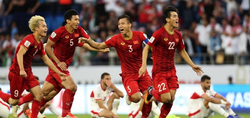 https: img-z.okeinfo.net content 2019 01 21 51 2007214 siapa-lawan-vietnam-di-perempatfinal-piala-asia-2019-00xL8mngGx.jpg