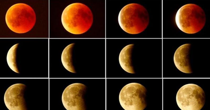 https: img-z.okeinfo.net content 2019 01 21 56 2007231 tak-bisa-saksikan-super-blood-wolf-moon-masyarakat-indonesia-bisa-lihat-supermoon-malam-ini-Z1mXIiaa21.jpg