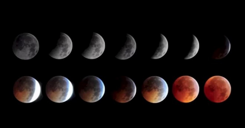 https: img-z.okeinfo.net content 2019 01 21 56 2007243 intip-foto-foto-gerhana-bulan-darah-tangkapan-warganet-OSh0gp9bbU.jpg