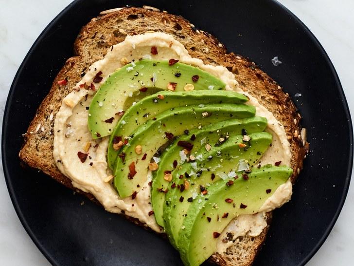 https: img-z.okeinfo.net content 2019 01 22 298 2007993 meghan-markle-sudah-jago-bikin-avocado-toast-ini-resepnya-rH7RE9aVSM.jpg