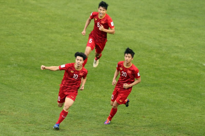 https: img-z.okeinfo.net content 2019 01 22 51 2007595 jadwal-pertandingan-vietnam-vs-jepang-di-perempatfinal-piala-asia-2019-7GQhROWmH0.jpg