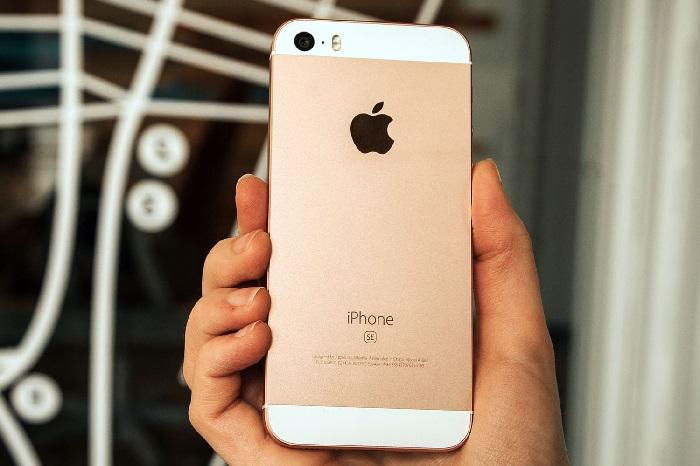 https: img-z.okeinfo.net content 2019 01 22 57 2007668 iphone-se-dijual-kembali-dengan-harga-lebih-murah-rOYnlmsi41.jpg