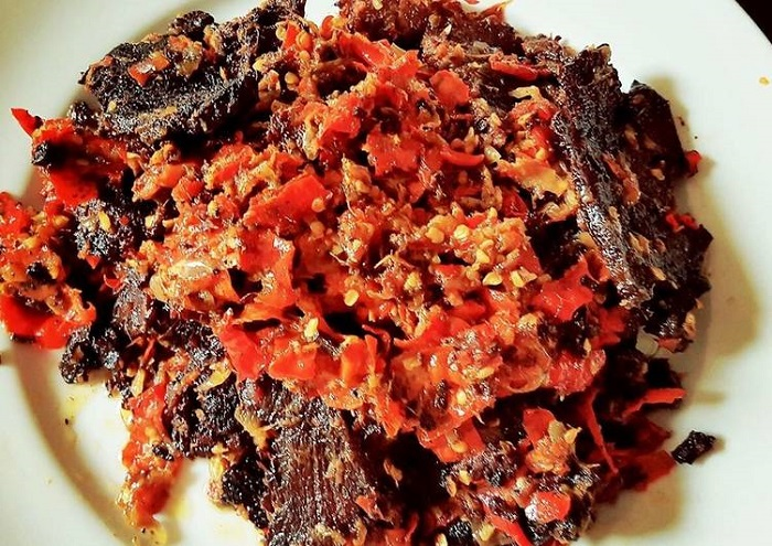 https: img-z.okeinfo.net content 2019 01 23 298 2008525 2-rekomendasi-resep-olahan-daging-untuk-makan-siang-sedap-mantap-W2XGmtUqaO.jpg
