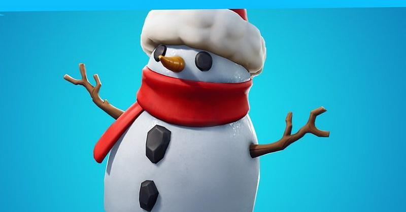 https: img-z.okeinfo.net content 2019 01 23 326 2008295 fortnite-rilis-update-baru-hadirkan-sneaky-snowman-ARFC1M7X39.jpg