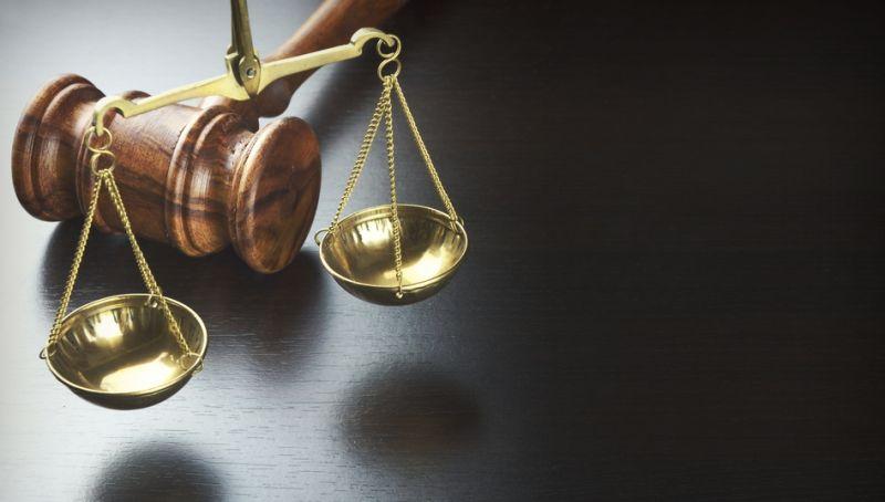https: img-z.okeinfo.net content 2019 01 23 337 2008196 kpk-periksa-hakim-pengadilan-kupang-terkait-suap-pengurusan-perkara-vRx9AAkGdG.jpg