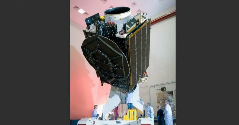 https: img-z.okeinfo.net content 2019 01 23 54 2008374 numpang-roket-spacex-satelit-buatan-indonesia-segera-meluncur-PWlQi8Hd6N.jpg