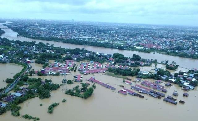 https: img-z.okeinfo.net content 2019 01 23 609 2008391 13-792-hektare-padi-di-sulsel-terancam-gagal-panen-imbas-terendam-banjir-hGjAsThvdk.jpg