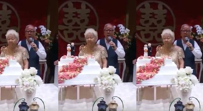 https: img-z.okeinfo.net content 2019 01 24 196 2009085 terpisah-73-tahun-kakek-ini-nikahi-cinta-pertamanya-C7r116XFOl.jpg