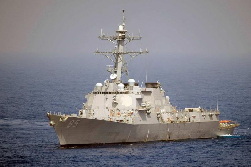 https: img-z.okeinfo.net content 2019 01 25 18 2009297 as-kirimkan-kapal-perang-ke-selat-taiwan-di-tengah-ketegangan-dengan-china-0BTxgc14cZ.jpg