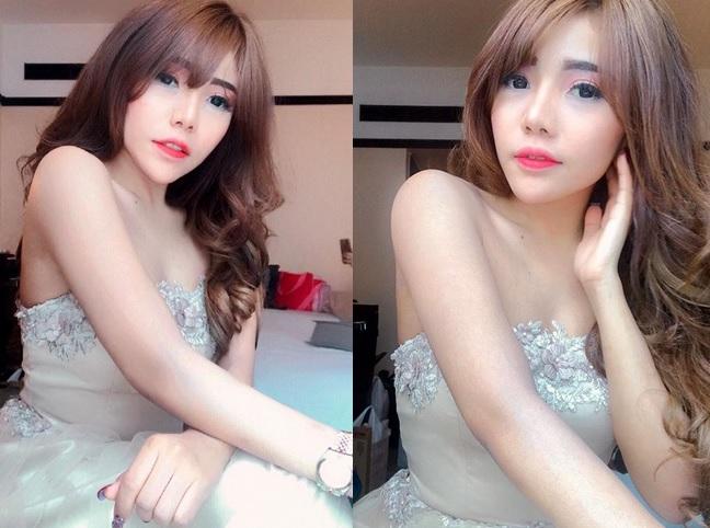 https: img-z.okeinfo.net content 2019 01 25 33 2009121 intip-3-foto-seksi-beby-shu-yang-diduga-terseret-prostitusi-online-XEn3igHgik.jpg