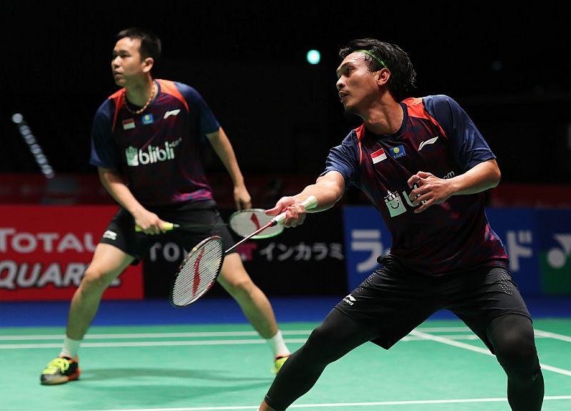 https: img-z.okeinfo.net content 2019 01 25 40 2009413 ahsan-hendra-tampil-perkasa-saat-tumbangkan-li-liu-di-perempatfinal-indonesia-masters-2019-SG7nNti2ii.jpg