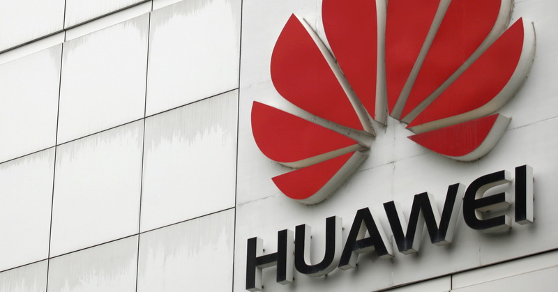 https: img-z.okeinfo.net content 2019 01 25 57 2009538 huawei-ingin-kuasai-pasar-ponsel-dunia-GfLp10XspL.jpg